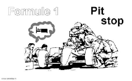 formule1Pitstop